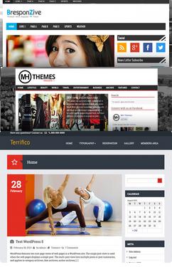 Build free blog using SiteRubix,Starting A Blog Free